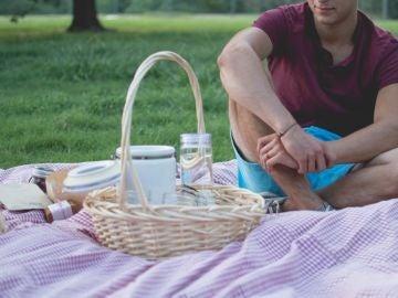 Parques para un picnic