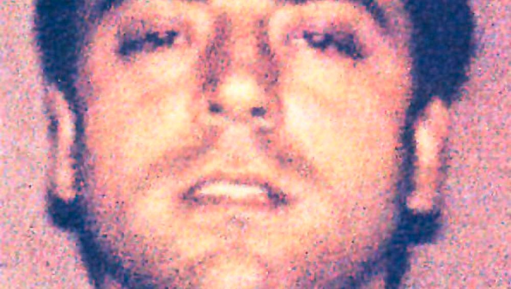 Asesinan a tiros a un capo de la mafia de Nueva York