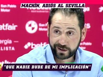 machin_sevilla