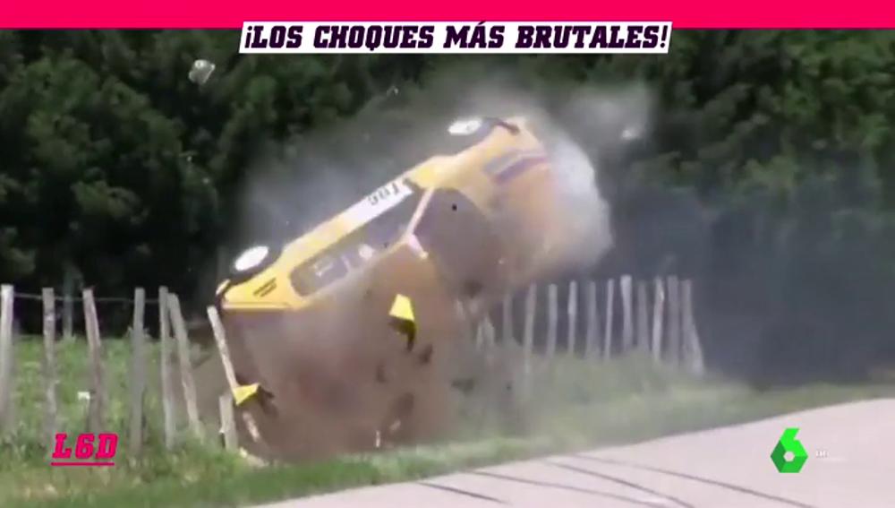 rally_clasicos