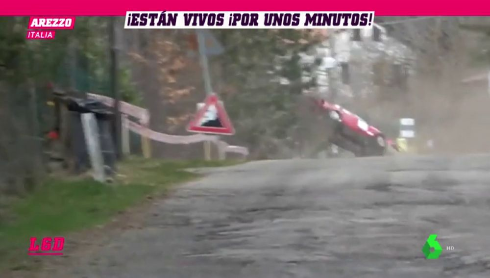 accidente_rally