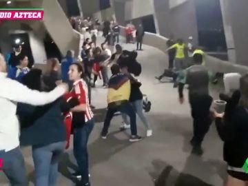 pelea_mexico