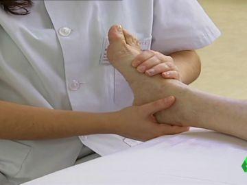 Un dato tan horrible como cierto: siete de cada diez fisioterapeutas denuncian haber sufrido acoso