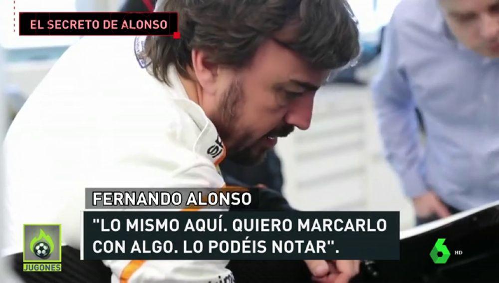 AlonsoIndyJugones