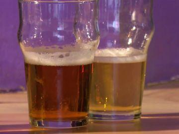 ¿Somos realmente capaces de diferenciar una cerveza artesanal?