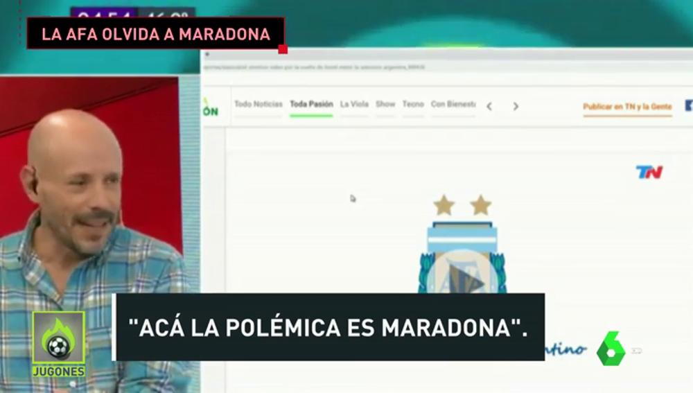 maradona_ausencia