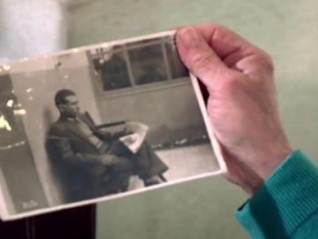 Relato de un saqueo franquista: 9.000 pesetas de 1939 que condenaron a pasar hambre a la familia de Joaquim