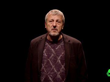Marcos Hourmann, primer doctor condenado en España por practicar la eutanasia
