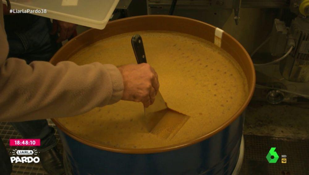 La estafa de la miel: es el tercer producto más adulterado del mundo