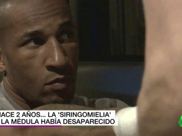 boxeador_6d