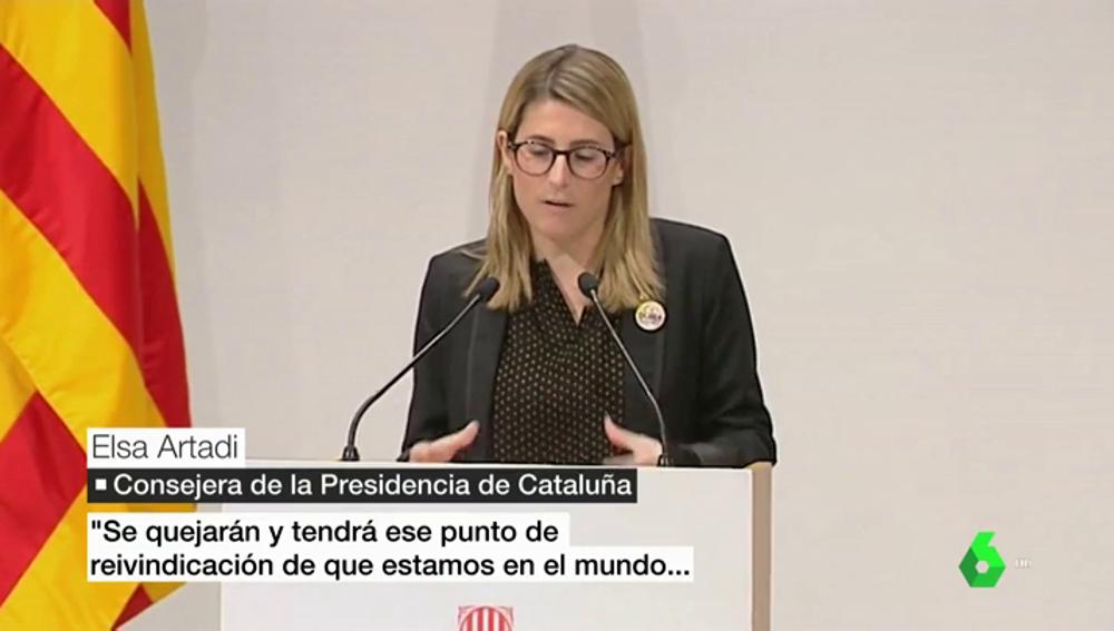 cataluna_6d