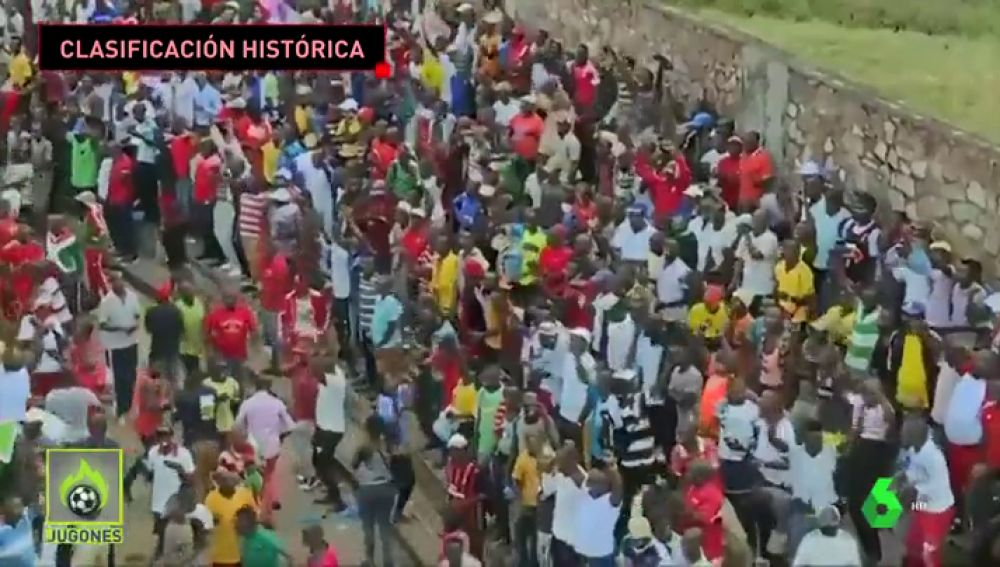 bururndicopaafrica jugones