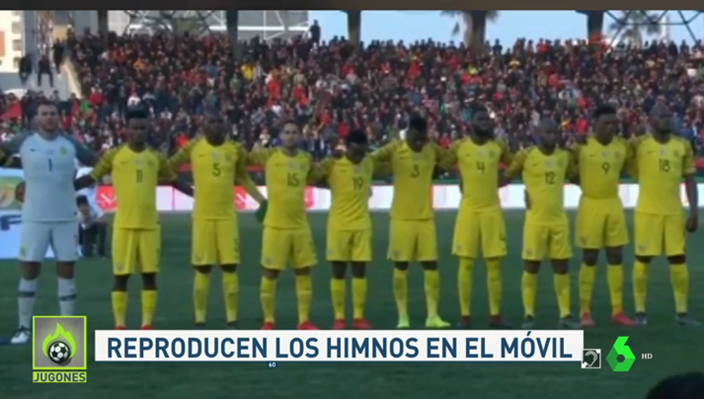 himnos_estadio