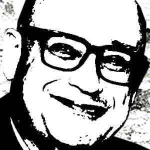 Miquel Giménez