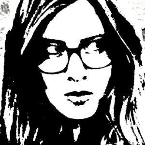 Isa Calderón