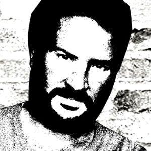 Roy Galán