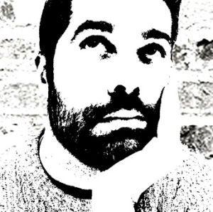 Luis Alberto Zamora