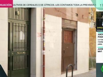 Comienza el juicio contra una red de narcopisos en Vallecas