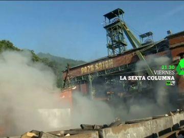 ¿Estamos gestionando bien la muerte del carbón?: Lo analizamos este viernes en laSexta Columna