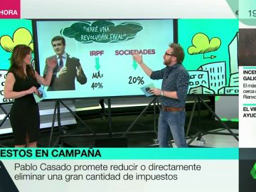 IMPUESTOS PP CAMPAÑA MVT