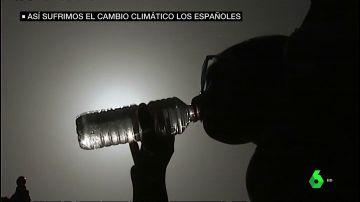 Los efectos del cambio climático en nuestra salud