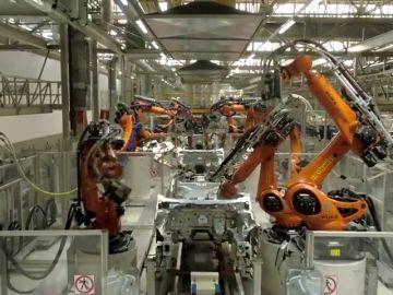 Seat anuncia el desarrollo de una nueva plataforma para vehículos eléctricos en España