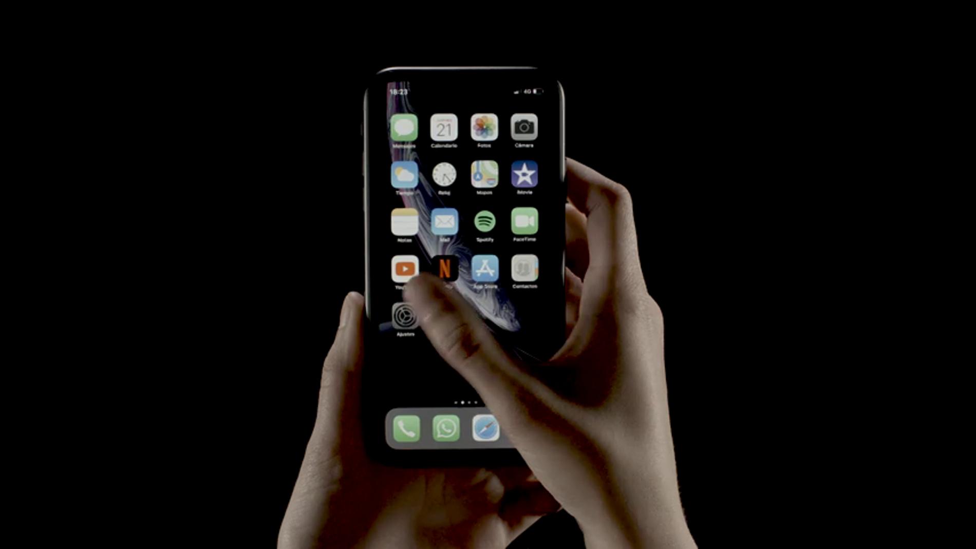 Consejos para que tu móvil dure más de dos años