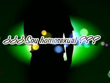 VIDEO HOMOSEXUALIDAD OK
