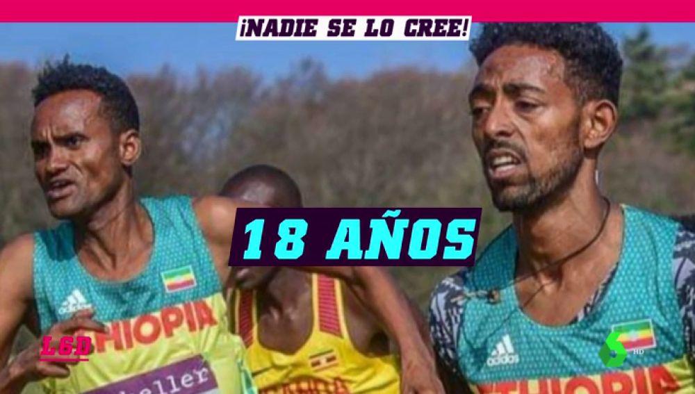 etiopes_experto