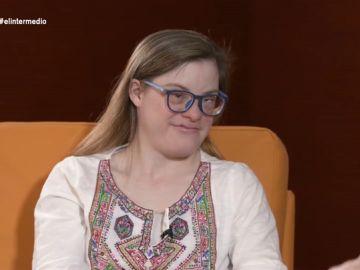 """La reivindicación de los actores de 'Campeones' para los políticos: """"Que busquen más trabajo para las personas con discapacidad"""""""