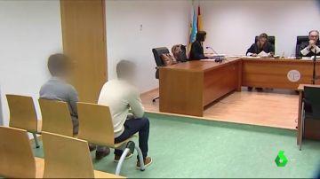 Dos hermanos violan en Alicante a una menor que se negó a hacer un trío con ellos