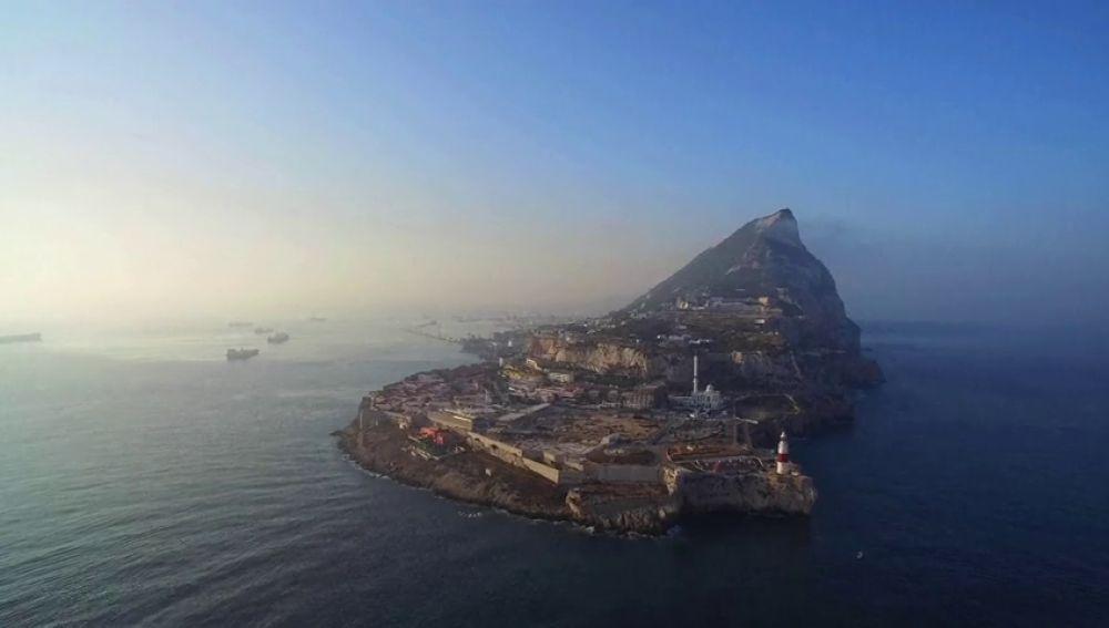 Soy español y trabajo al otro lado de la frontera con Gibraltar: ¿y si hay un Brexit duro?
