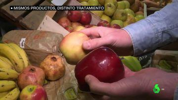 ¿Cómo diferenciar un alimento natural de uno con aditivos?, estos son los trucos que no debes ignorar