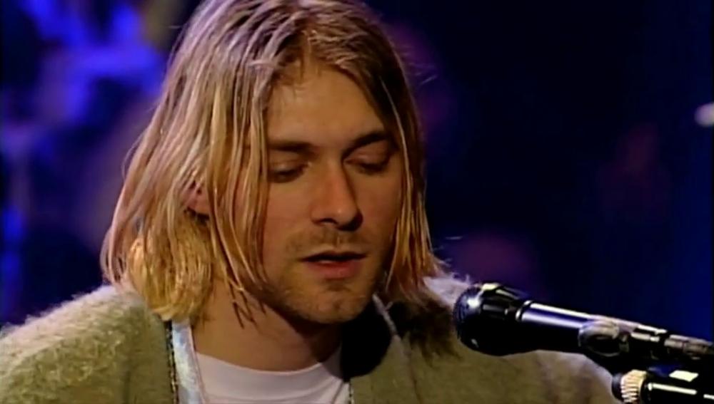 Se cumplen 25 años del suicidio de Kurt Cobain, el chico que odiaba la persona que había conseguido ser