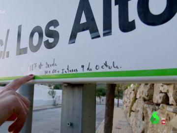 Así fue el 'narcoatentado' que hizo explotar la casa de un traficante en Marbella
