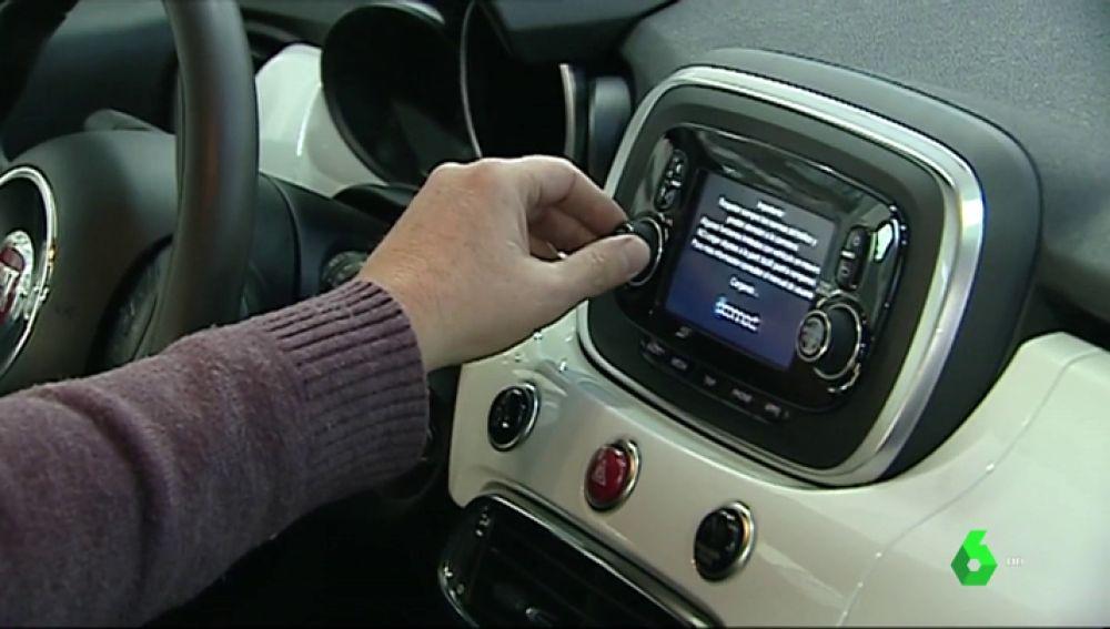 El efecto 2000 podría volver a producirse: así es la obsolescencia programada de los GPS