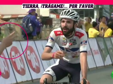 ciclista_6d