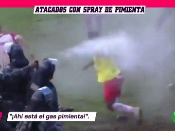 spraybrasil_6d