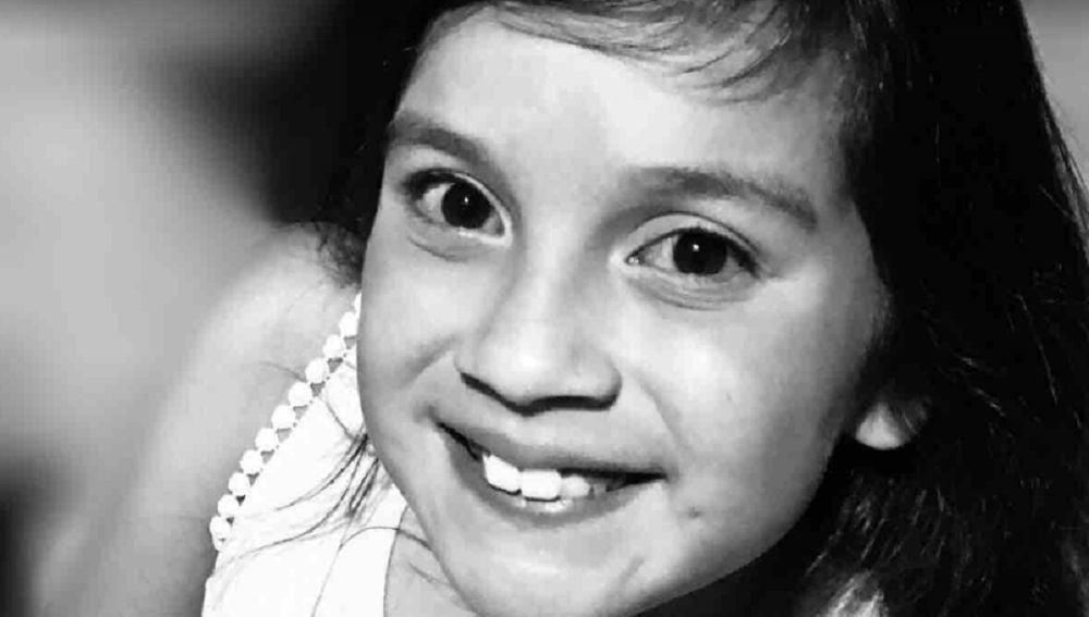 Menor muere tras reacción alérgica a la pasta de dientes — EU