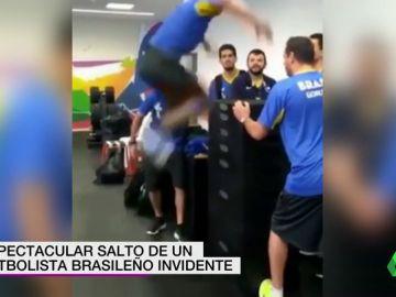 futbolsita_Salto