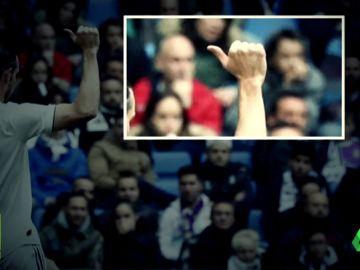 Bale no saldrá cedido. O se queda o se vende