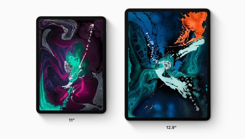 Los iPad Pro serán los más beneficiados de la próxima gran actualización de iOS