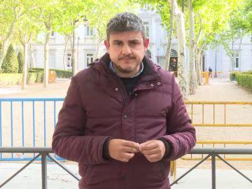 Diario del juicio del 'procés': Aragonés rechaza declarar y comparecen tres miembros del gobierno de Puigdemont
