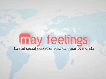 May feelings