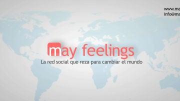 May feelings