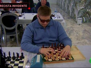 ajedrez_jugones