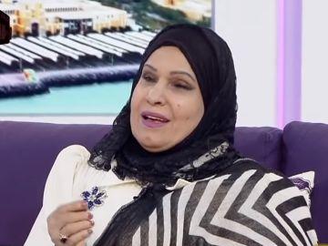 Mariam Al-Sohel asegura que cura la homosexualidad