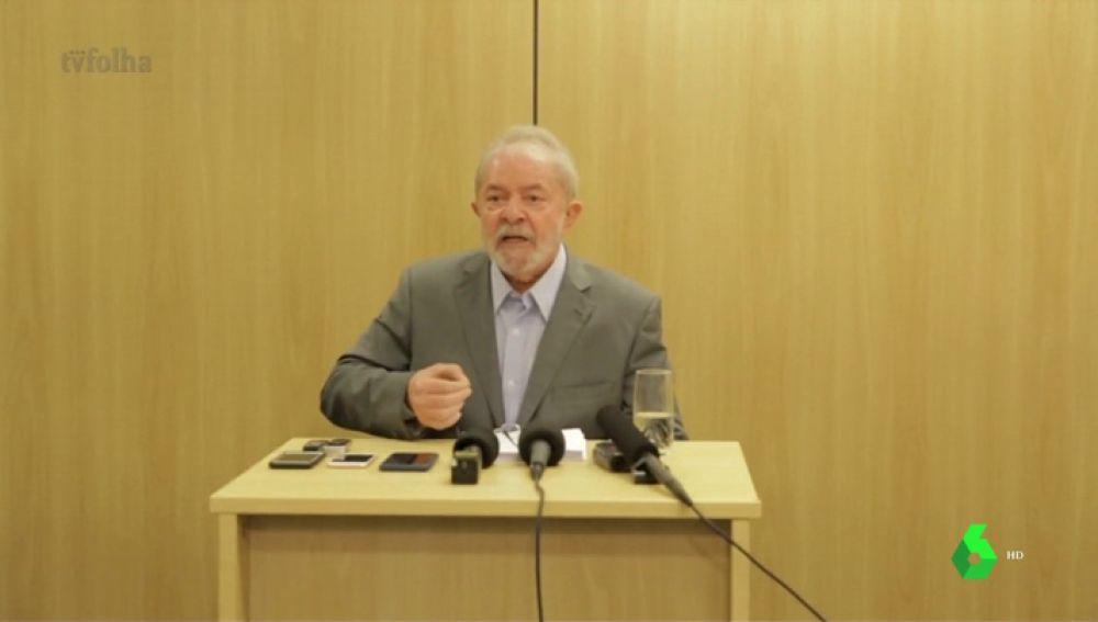Inácio Lula da Silva