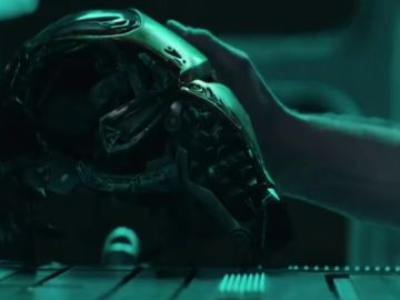 'Vengadores: Endgame': en tres días alcanza el top 20 de las más películas más taquilleras de la historia