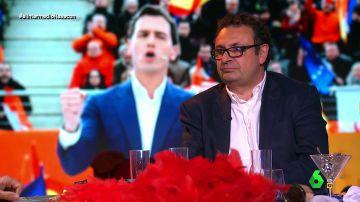 ¿Son tan buenos los resultados de Ciudadanos como parecen?: las claves de los votos al partido de Rivera